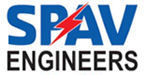 SPAV Engineers
